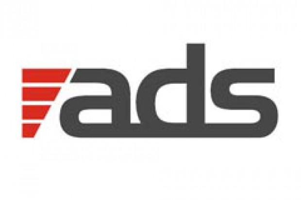 ADS: 55 oddziałów firmy obejmie całą Polskę