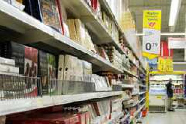 Niemcy: Producenci mleka protestują przeciwko dyktatowi sieci handlowych