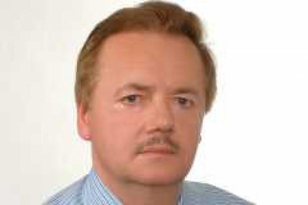 Prezes Polmleku: Najpierw przejęcia, później inwestycje w IT
