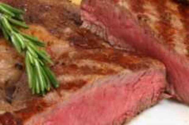 Brazylia: Spodziewany wzrost spożycia wołowiny