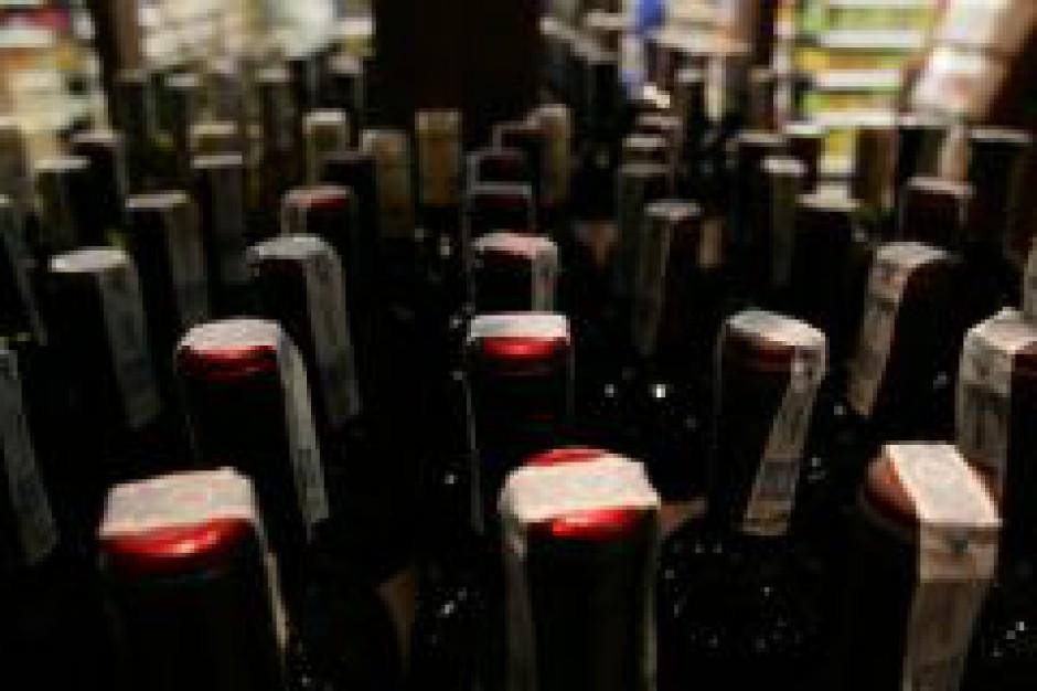 Polscy winiarze zaskarżą rząd w Strasburgu