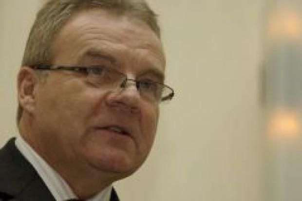 KPP: należy zniesieść ustawę o WOH