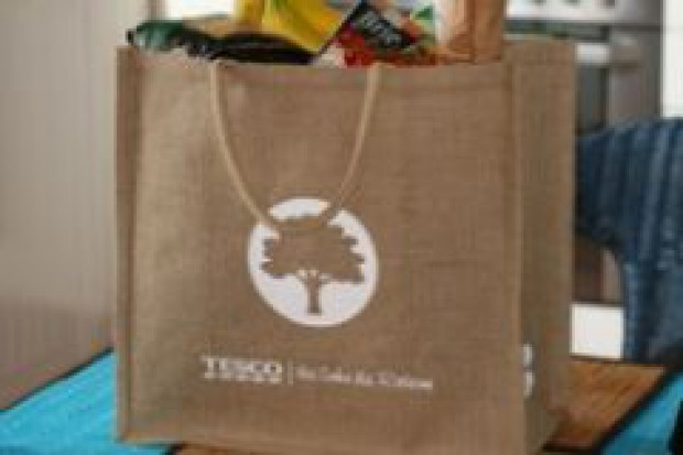 Koniec ery darmowych torebek w sklepach