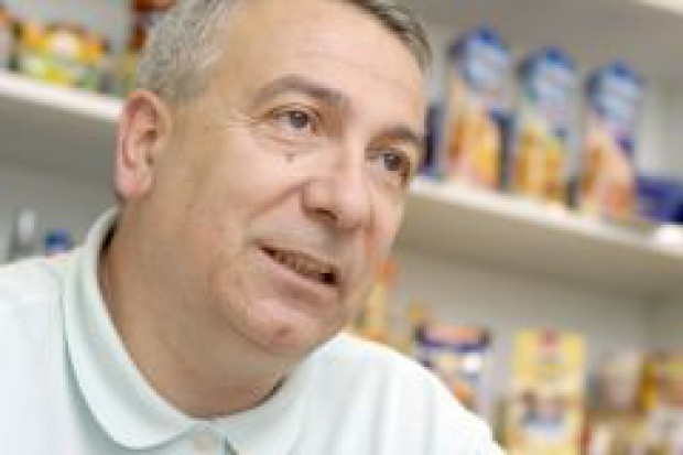 North Coast zainwestuje 20 mln zł w mleczarnię Latteria-Tinis