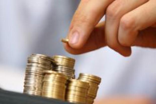 KE: Dynamika polskiego PKB będzie się zmniejszać