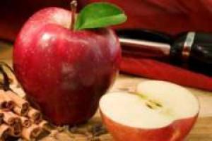 Słaba baza przechowywania warzyw i owoców