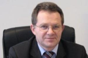 Władysław �ukasik kandydatem na prezesa ARR