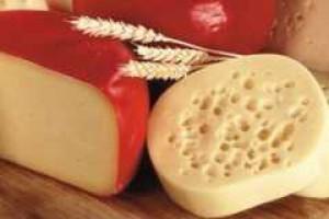 Pogarszają się warunki eksportu produktów mleczarskich