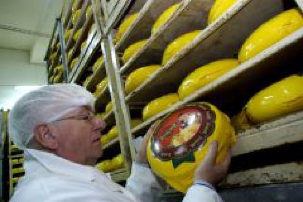 Ministerstwo Rolnictwa: należy przywrócić dopłaty eksportowe dla mleczarzy