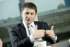 Mispol: nie będzie pieniędzy na przejęcia i inwestycje