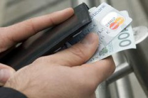 Tesco wejdzie w segment usług finansowych
