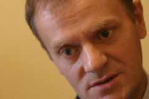 Tusk: będziemy wspierać aktywność zawodową starszych