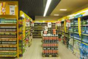 """Włochy: Produkty spożywcze o """"przedłużonej trwałości"""""""