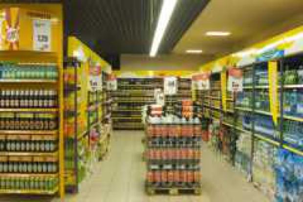 Włochy: Produkty spożywcze o