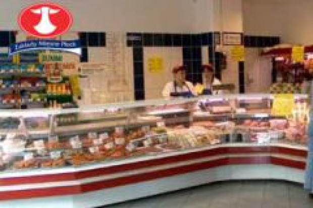 Petro zrezygnowało z przejęcia Zakładów Mięsnych w Płocku