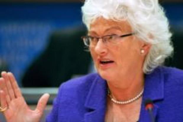 Komisarz ds. rolnictwa: warunki klimatyczne przyczyną wzrostu cen żywności
