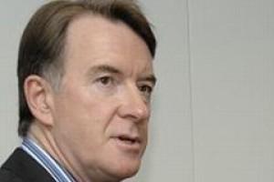 WTO: ograniczenie restrykcji eksportowych