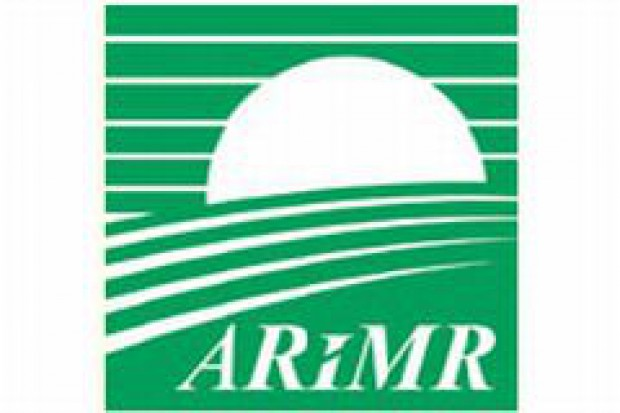 750 mln zł za systemy informatyczne w ARiMR