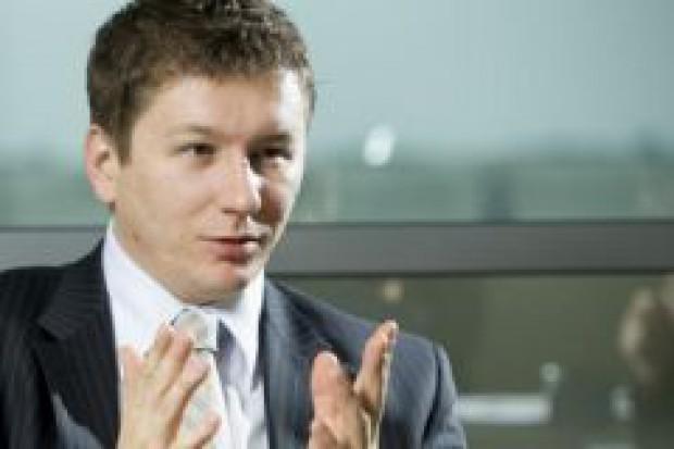 Mispol podtrzymuje plan 250-300 mln zł przychodów w 2008 r.