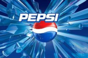 Pepsi atakuje na rynku soków oraz herbat
