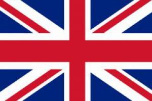 Skandal z wyzyskiem 2 mln pracowników w Anglii