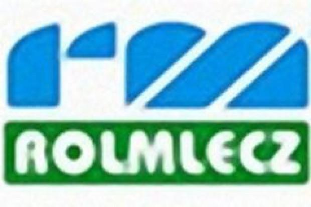 Prezes Rolmleczu: większa kwota zaszkodzi branży mleczarskiej