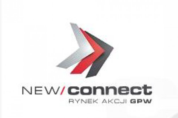 Sukces NewConnect