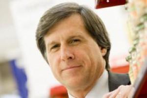 Prezes Carrefour: polski handel czeka jeszcze 10 lat szybkiego rozwoju