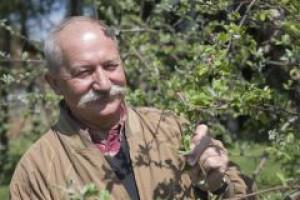Polski nie stać na specjalizację w produkcji żywności