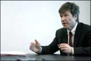 Jeffrey Sachs: światowy popyt na żywność znacznie przekroczył podaż