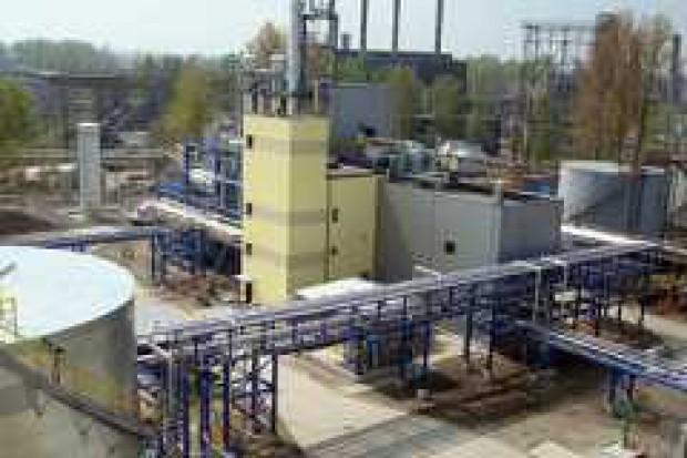 Lotos wyprodukuje biopaliwa w Czechowicach