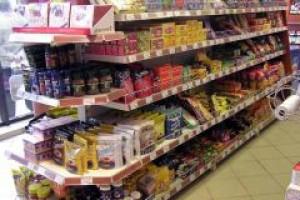 Kolporter zawiesił rozwój sklepów spożywczych Meta