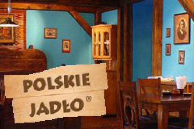 Kościuszko otworzy restaurację podobną do Chłopskiego Jadła