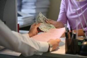 Fundusze z UE: zameldowanie podzieli przedsiębiorców