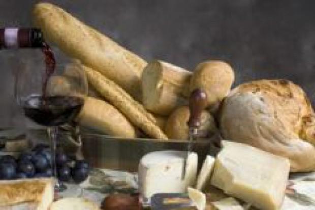 W II kwartale żywność zdrożeje o 7 proc.