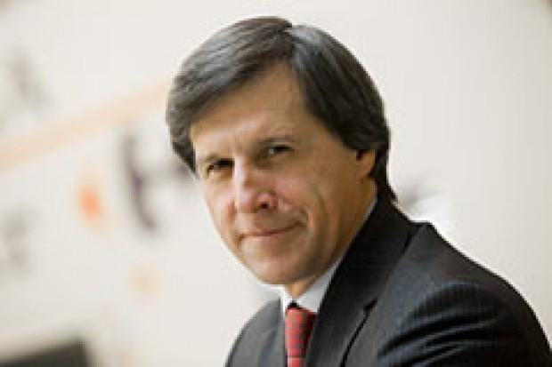 Prezes Carrefour: nie wykluczamy przejęć polskich sieci handlowych