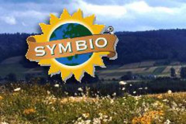 Symbio che pozyskać 3 mln zł z NewConnect