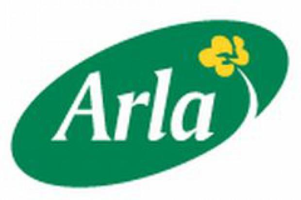 Duńscy rolnicy wracają do Arli