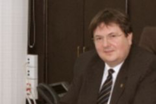 Są wstępne założenia reformy KRUS
