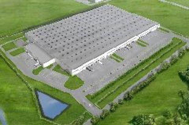 Panattoni będzie inwestował na południu Polski