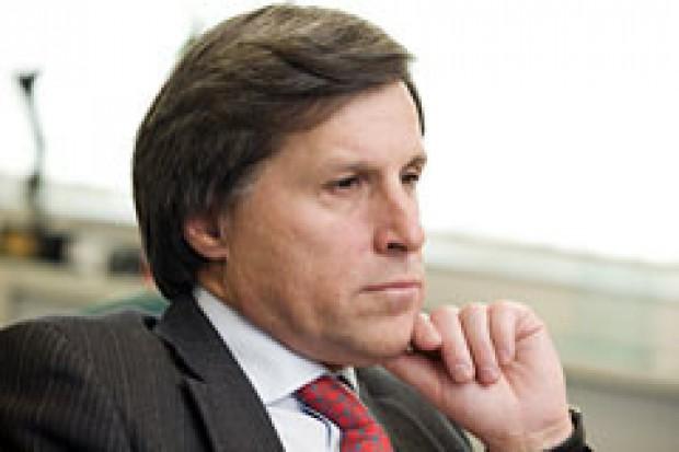 Prezes Carrefour: będziemy rozmawiać na temat propozycji związków zawodowych
