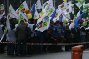 Pracodawcy chcą nowej ustawy o związkach zawodowych