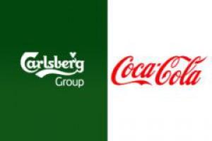 Coca-Cola kupuje napoje od Carlsberga?