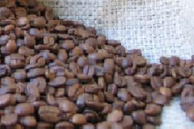Na świecie rośnie produkcja kawy