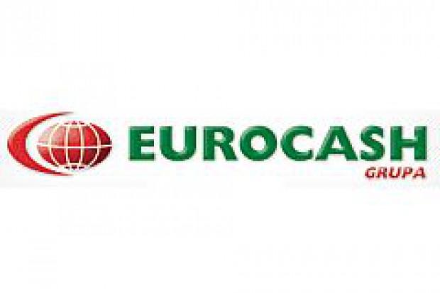 Eurocash przejmuje Nasze Sklepy