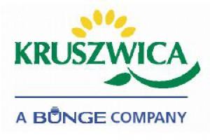 Pięciokrotny wzrost zysku ZT Kruszwica