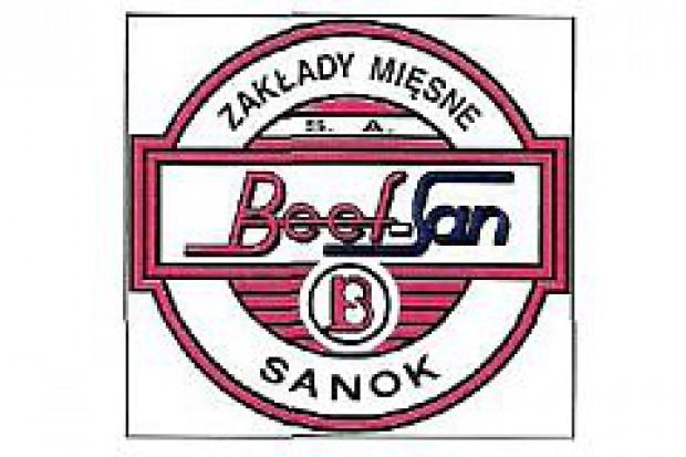 Beef-San: gorsze wyniki zmienią strategię firmy