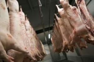 Polskie banki będą spekulować mięsem