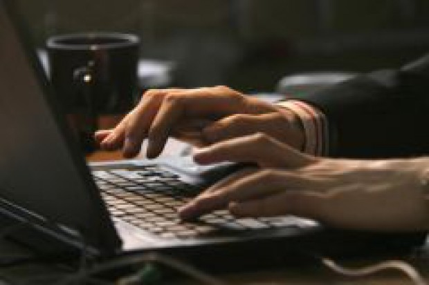 Banki decydują się na wprowadzenie e-podpisu?