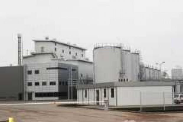 Elstar Oils miał 3,95 mln zł zysku netto w I kw. 2008 r